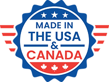 Made in USA Canada.png