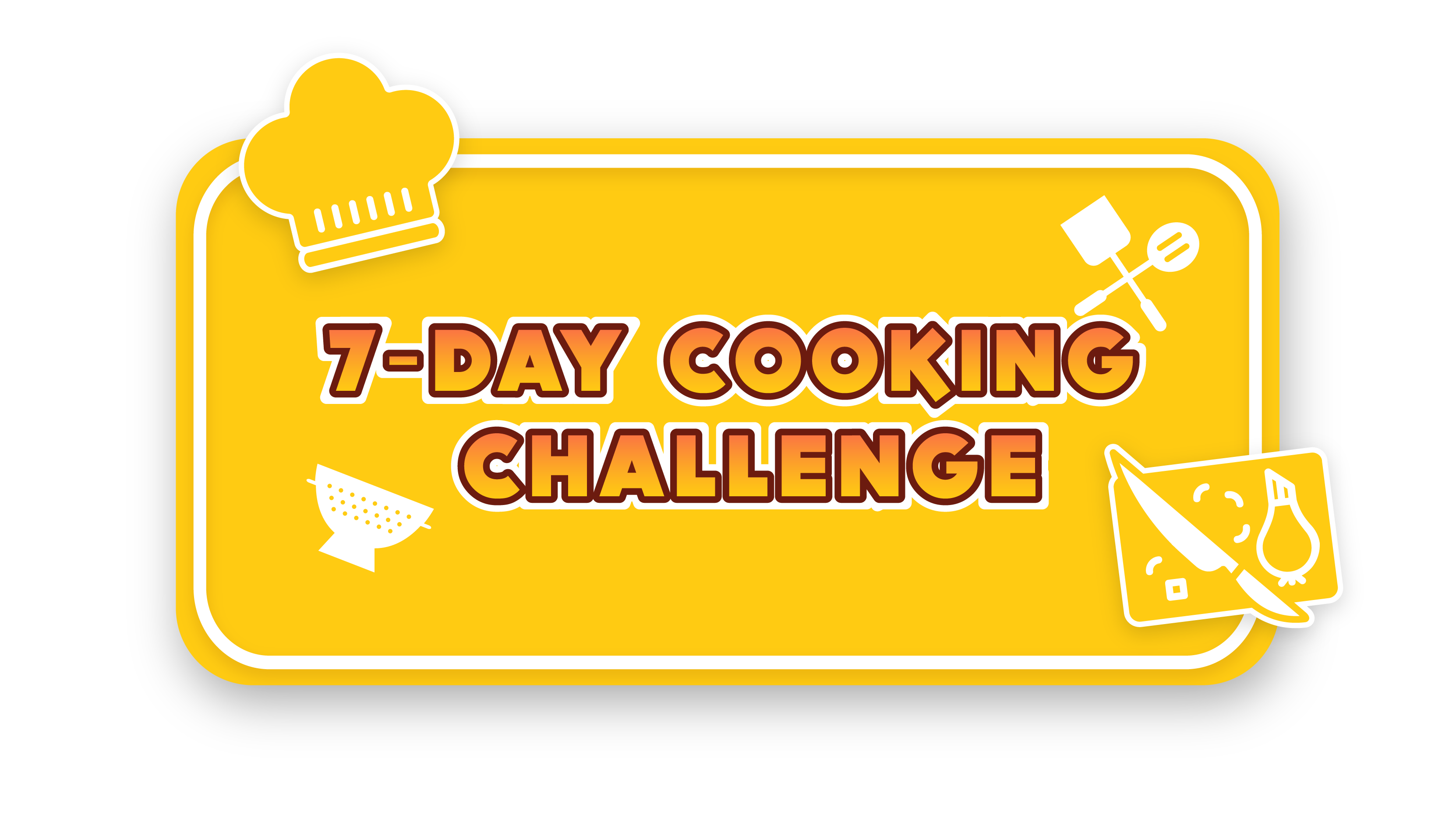 challenge_1