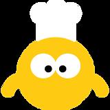 Koocook-Mascot.png