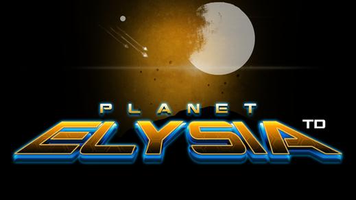 Planet Elysia TD