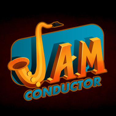 Jam Conductor