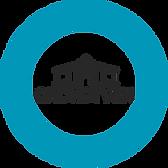 Logo cronstven 2019 pequeño.png