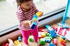 EDUCAÇÃO_INFANTIL_DE_0_A_6_ANOS.jpg