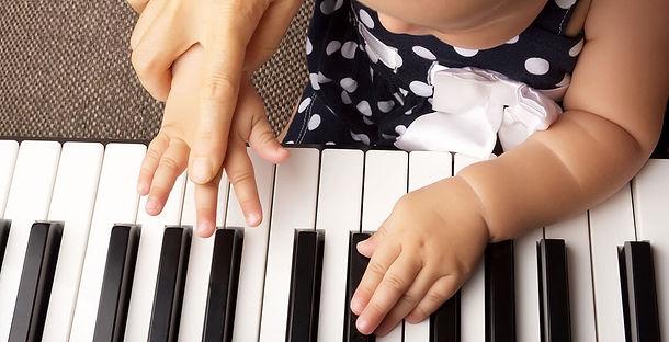 EDUCAÇÃO MUSICAL.jpg