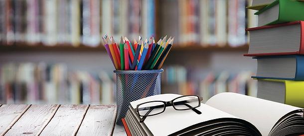 GESTÃO_EDUCACIONAL_E_INSPEÇÃO_ESCOLAR.jp