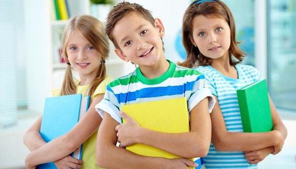 psicopedagogia om enfase em educ especia