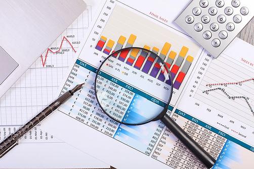 finanças_e_estatistica.jpg