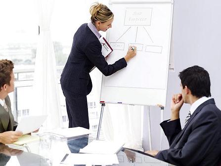 pedagogia empresarial.jpg