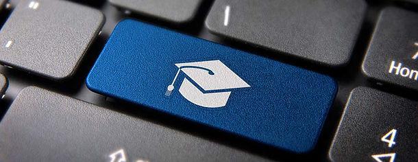 tutoria_em_educação_a_distancia.jpg