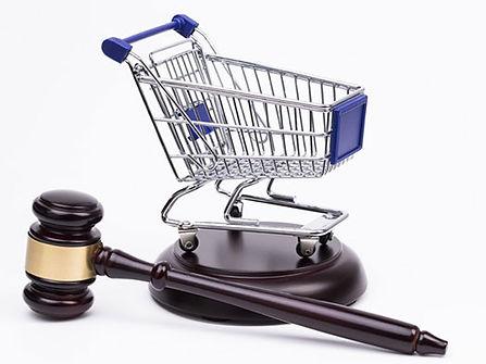 direito do consumidor.jpg