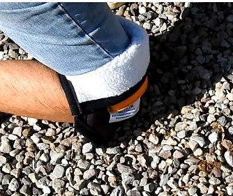 HockSmile Knee Protection.JPG