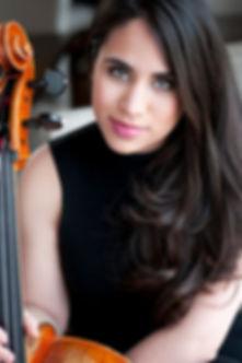 Christine-Lamprea-Vanessa-Brice%C3%B1o-1