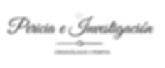 perito caligrafo madrid,alcala de henares, guadalajara,ciudad real,valladolid,benidorm,alicante,segovia,avila,zamora,salamanca,toledo,talavera de la reina, perito tasador obras de arte benidorm, perito caligrafo madrid, informe pericial caligráfico madrid,