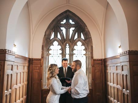 Alabama Marriage Licenses