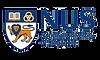 NUS-250x150-color.png