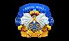 Royal-Wins-250x150-color.png