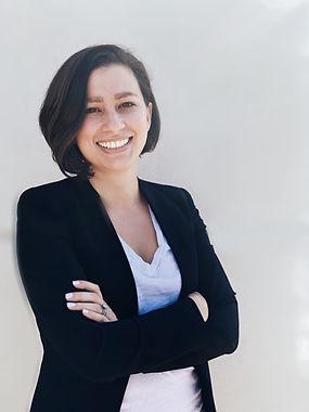 Amanda V. Rodriguez