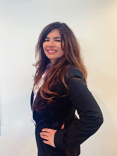 Evelyn Medina