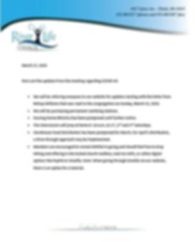 Corona Meeting Updates Letter.jpg