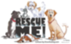 RescueMe001.jpg