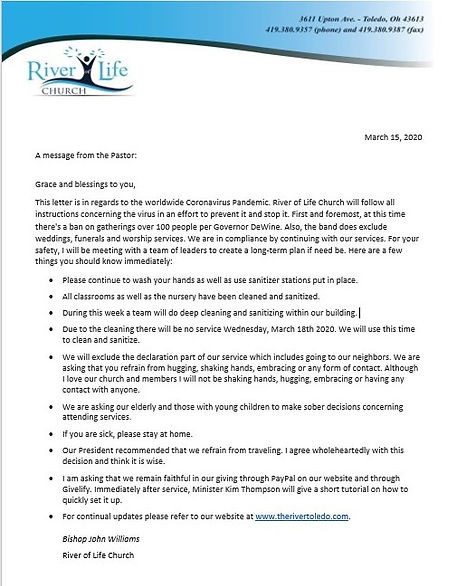 Letter to Members Regarding COVID-19.png