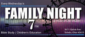 family-night-prayer-banner.jpg