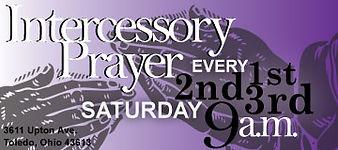 prayer-banner.jpg