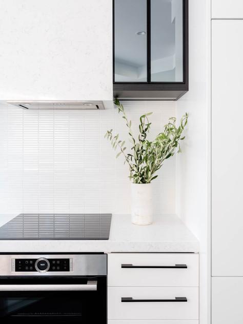 Kitchen Design Hannah puechmarin-admiralty towers-c