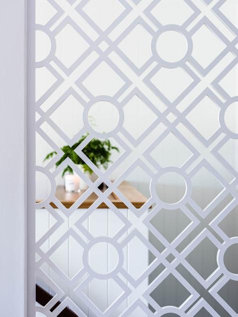 CG Interior Design Australia