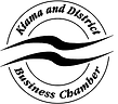 Kiama-_-District-Business-Chamber_R.png