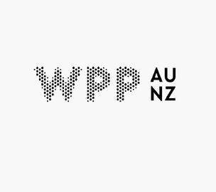 WPP AU NZ