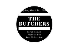 the butchers.png.png