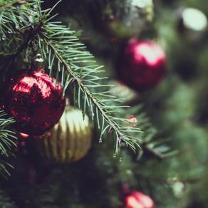 The Designer's Christmas Gift Guide 2018