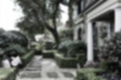 Bellevue-Hill-12.jpg