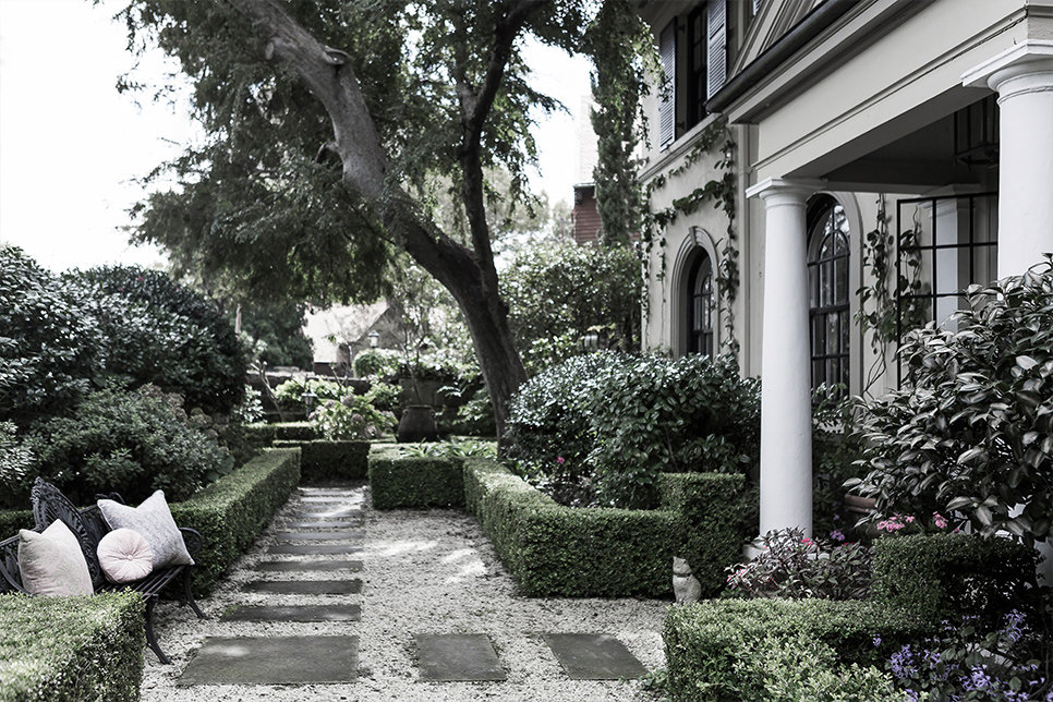 Bellevue-Hill-12.jpg