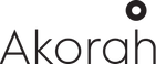 Akorah logo-2.png