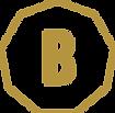 B-symbol.png