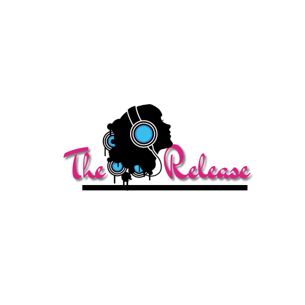 The Release  Podcast