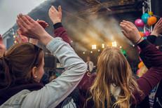 Ellinooran konsertti