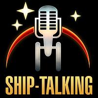 Ship_Talking_Logo_Full_Color.png