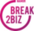 Logo_B2Biz_Namur_POS_VC.jpg