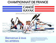 Canoe champs.JPG