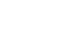 The Yorkshire Chair Logo WHITE.png