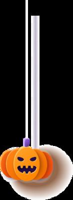 アセット 97.png