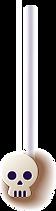 アセット 104.png
