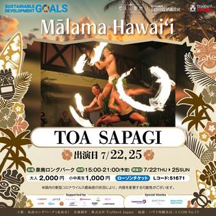 TOA-SAPAGI_22,25.jpg