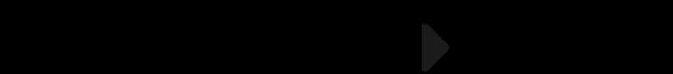 繧「繧サ繝・ヨ 43@2x.png