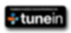 TUNein-1.png