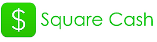Square-Cash-Customer-Service-Number.png