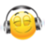 122-listening-to-music.png